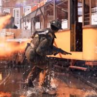 Battlefield V anuncia las fechas de su Beta abierta