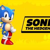 Puedes jugar como Sonic en Super Monkey Ball: Banana Blitz HD