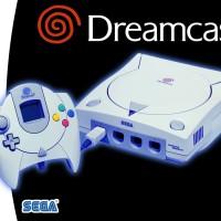 Sega Dreamcast cumple 20 años y le recordamos como se merece