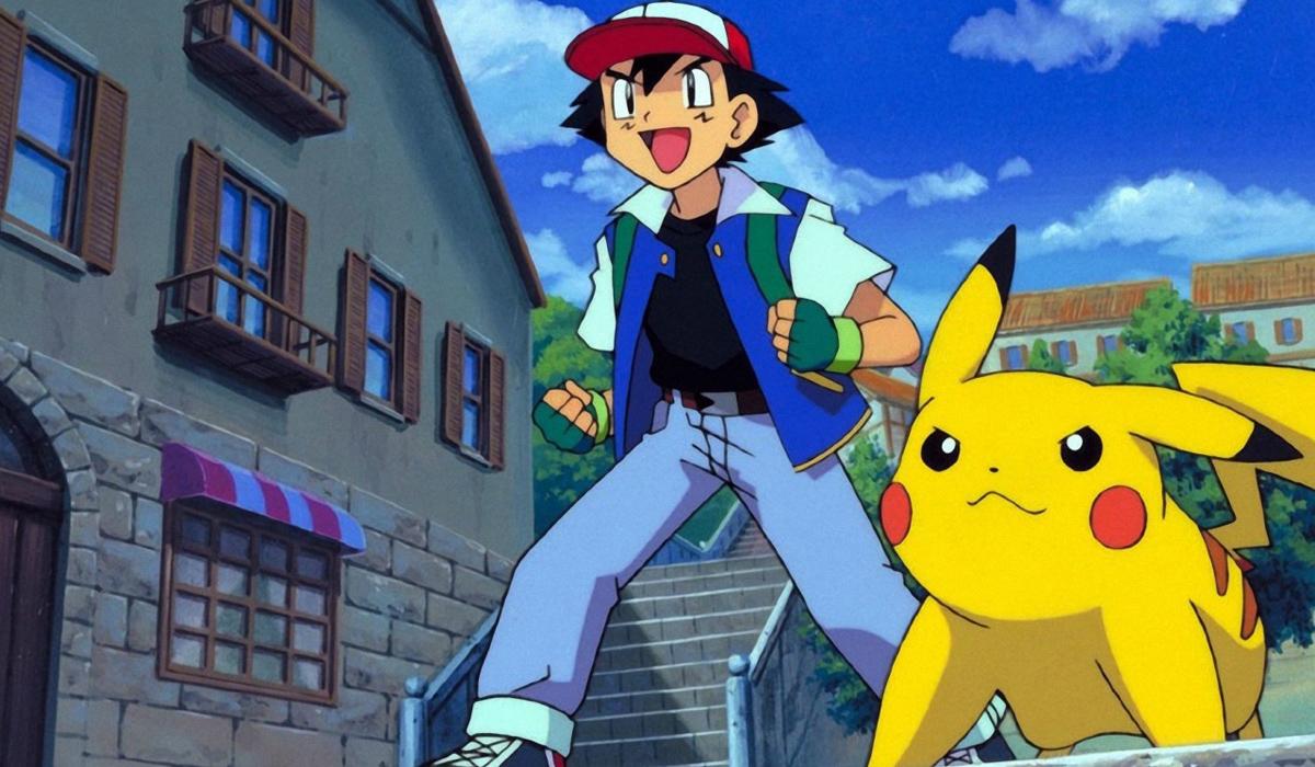 pokemon-ash