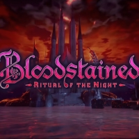 Bloodstained: Ritual of the Night estrena nuevo trailer