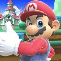 Nintendo hace posible el deseo de un enfermo terminal de poder jugar Super Smash Bros Ultimate