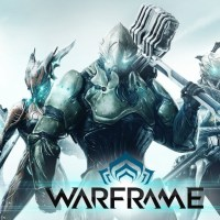 Warframe PS4 vs Switch