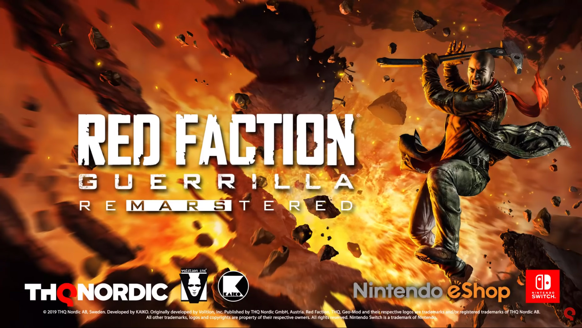 red-faction-switch