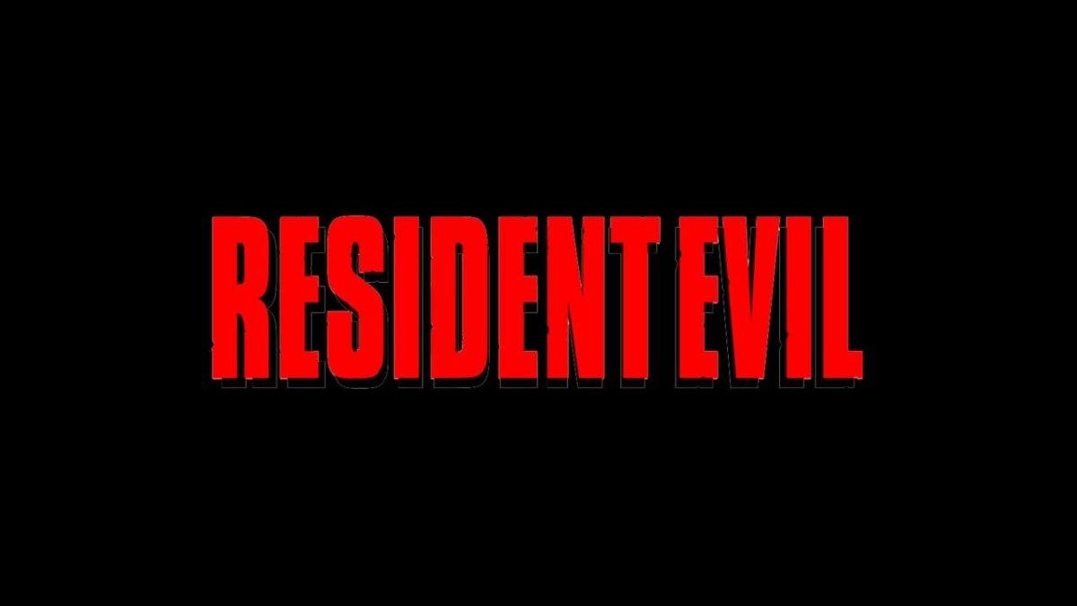 Capcom busca jugadores para probar un nuevo ResidentEvil