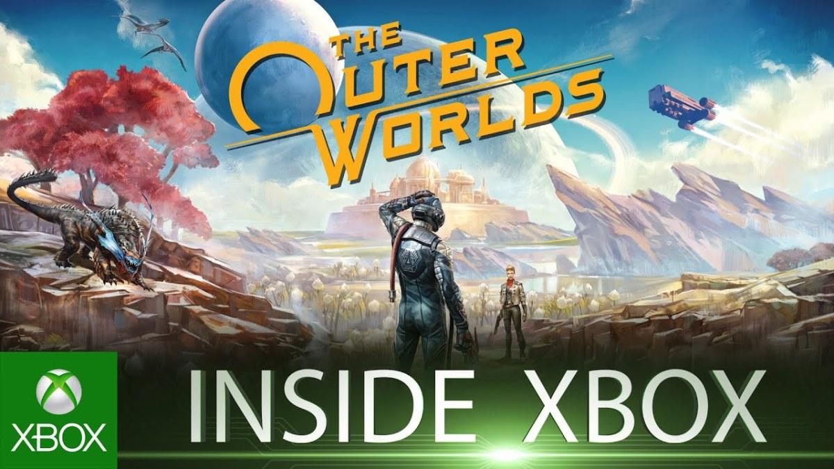 Habrá nuevo inside Xbox el 24 deseptiembre