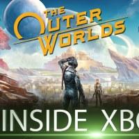 Habrá nuevo inside Xbox el 24 de septiembre