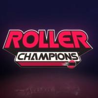 Roller Champions es real y tenemos trailer -E32019-