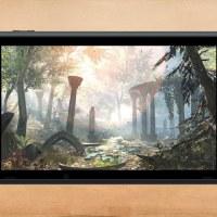 The Elder Scrolls: Blades ya esta gratis para su descarga y anuncia versión para Nintendo Switch -E32019-
