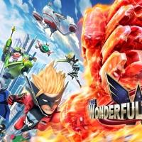 En PlatinumGames les gustaría ver The Wonderful 101 en Switch