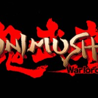 Onimusha Warlords PS2 vs Switch