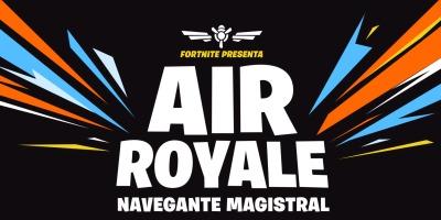 Fortnite-Air-Royale