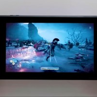 Habrá Assassin's Creed Odyssey en Nintendo Switch