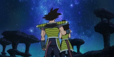dragon-ball-super-trailer-2