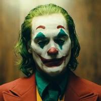 Joker 2019 - Reseña sin Spoilers -