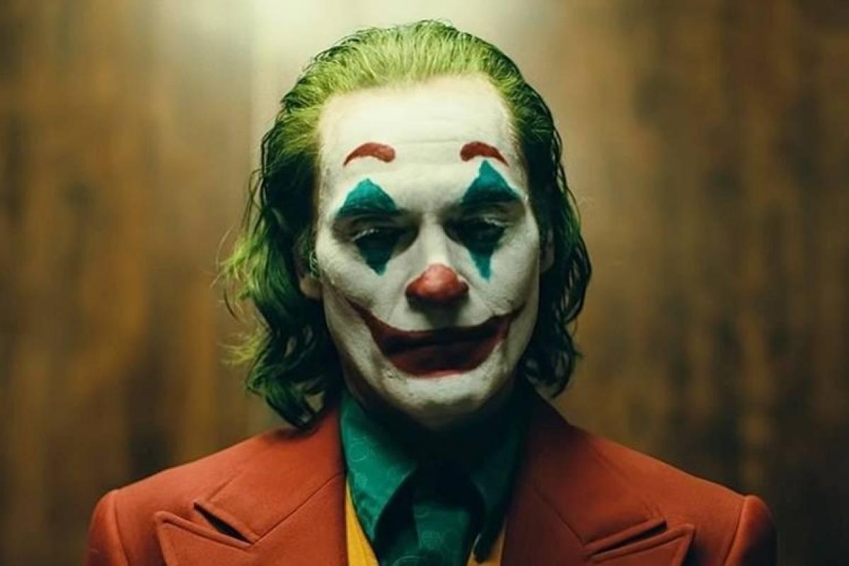 Joker 2019 – Reseña sin Spoilers–