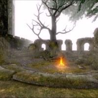 Bright Souls, el mod que hace Dark Souls un juego completamente nuevo