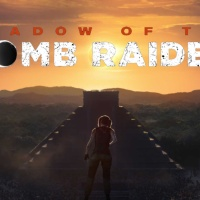 Shadow of te Tomb Raider se llena de malas críticas