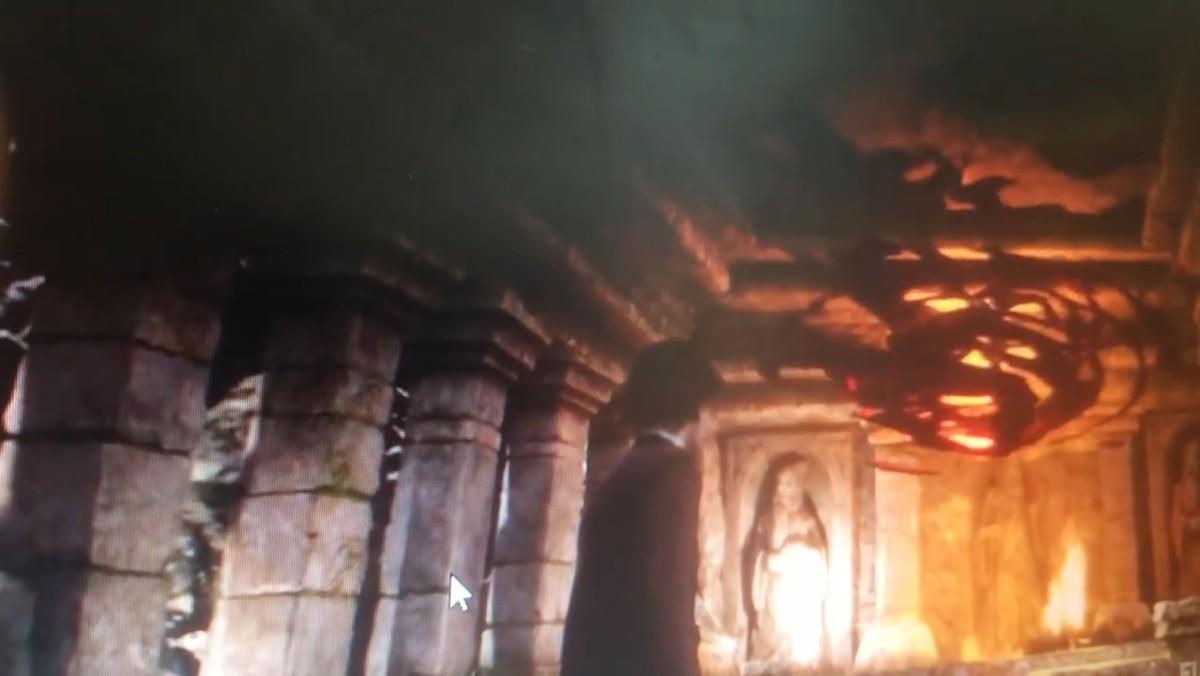 El juego RPG de Harry Potter brinca esta generación y apunta al Playstation 5  y SeriesX