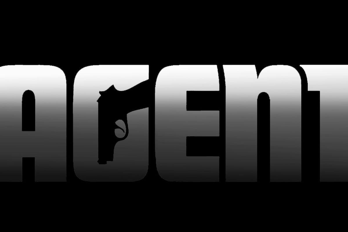 Rockstar abandona por completo la marcaAGENT