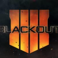 This is Blackout!, Black Ops 4 estrena trailer