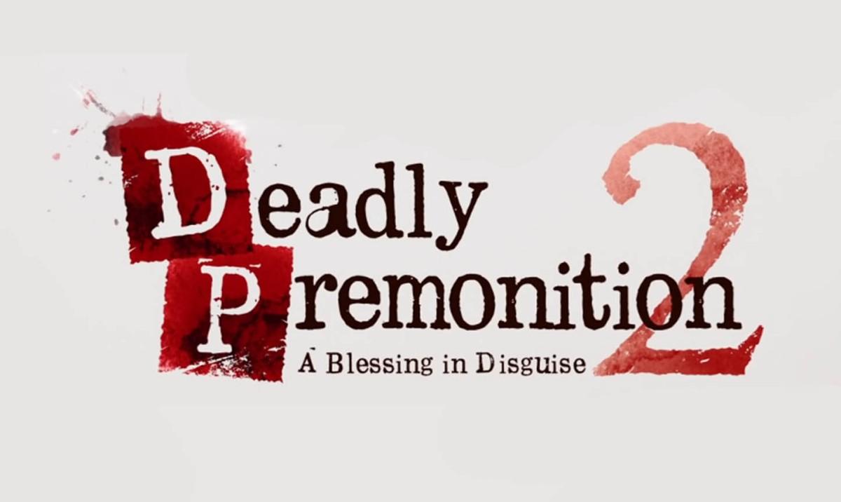 Deadly Premonition 2 seré exclusivo de Nintendo Switch en sulanzamiento