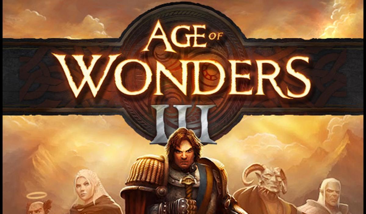 Age of Wonders III gratis en Steam por tiempolimitado