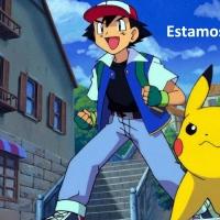 Pokemon: Let's Go será el punto inicial para los próximos 20 años de la saga