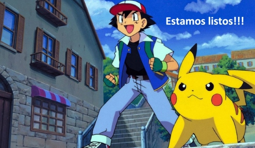 pokemon-20th-anniversary