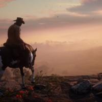 Red Dead Redemption 2 se muestra en su segundo trailer y estos son sus puntos clave