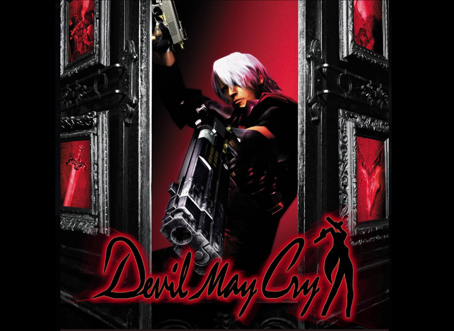 devil_may_cry_switch