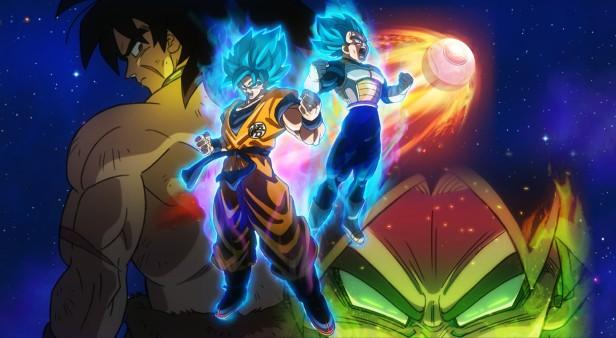 Dragon-ball-super-movie-poster-1