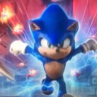 -Rumor- Este podría ser el nuevo rediseño de Sonic para su película