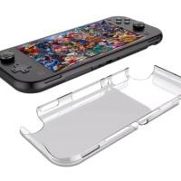 Rumor - La Nintendo Switch Mini podría ser una realidad