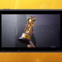 Así luce Mortal Kombat 11 en Nintendo Switch