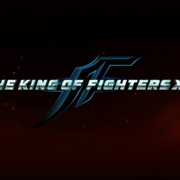 SNK anuncia The King of Fighters XV