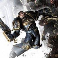 Warhammer 40,000: Space Marine  gratis en la Humble Store