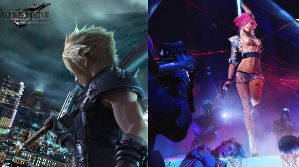 final-fantasy-cyberpunk