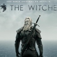 Primeras fotos de la serie The Witcher Netflix