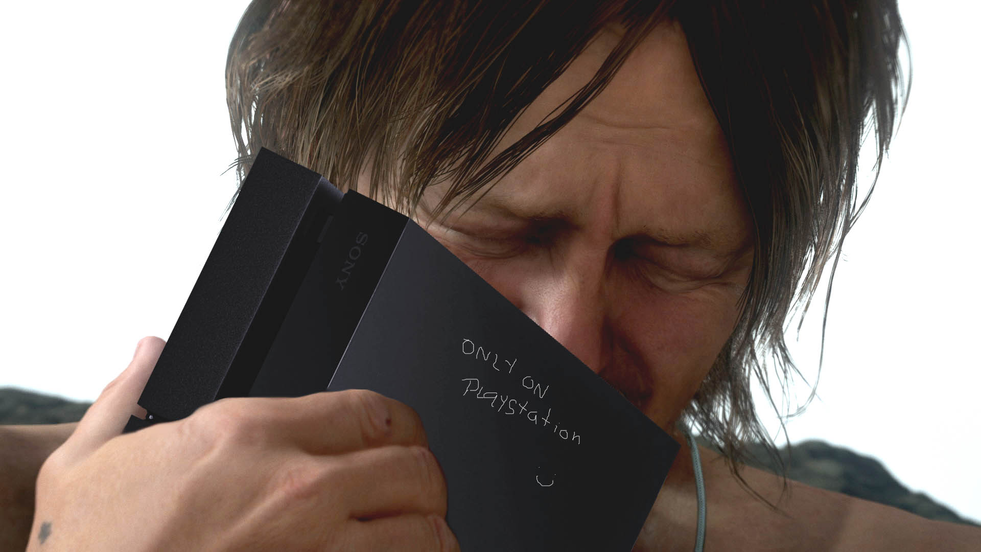 death stranding_only_on