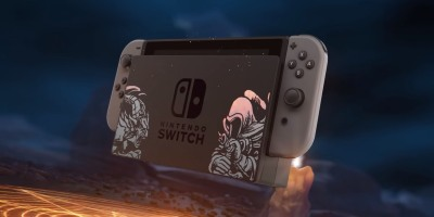 nintendo-switch-diablo-pack