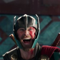 Chris Hemsworth renueva contrato con Marvel y posiblemente tendremos a los Asgardianos de la Galaxia