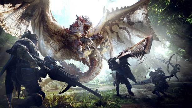 monster-hunter-world-2