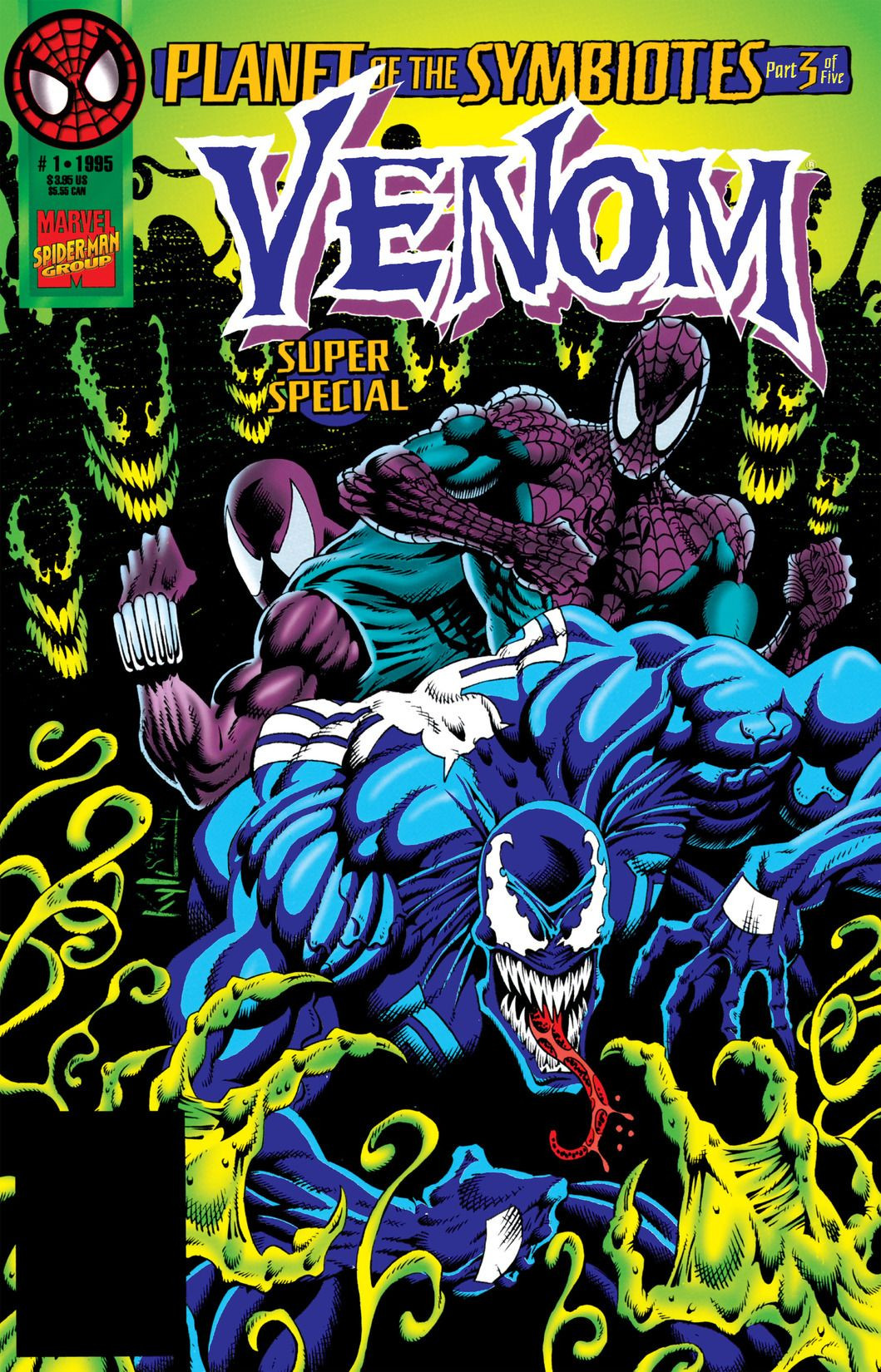 Venom_Planet_of_the_Symbiotes