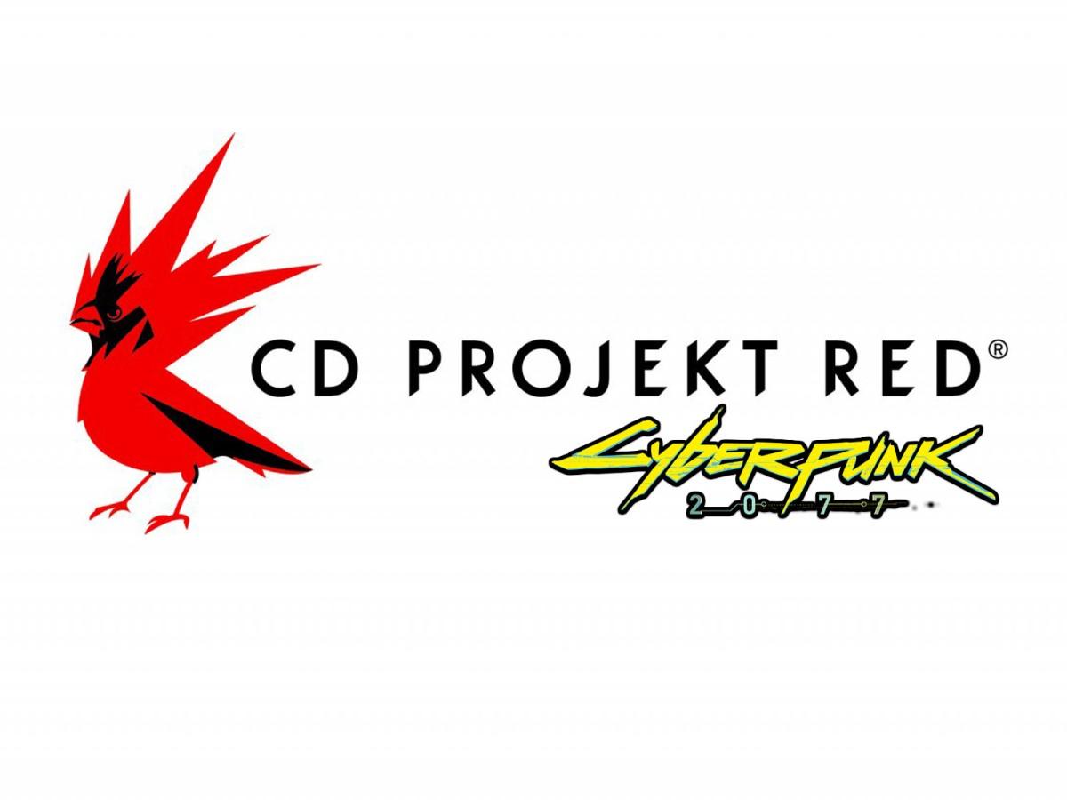 Vendido! El código fuente de Cyberpunk 2077 y The Witcher3
