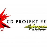 CD Projekt RED no esta trabajando en varios títulos de Cyberpunk 2077