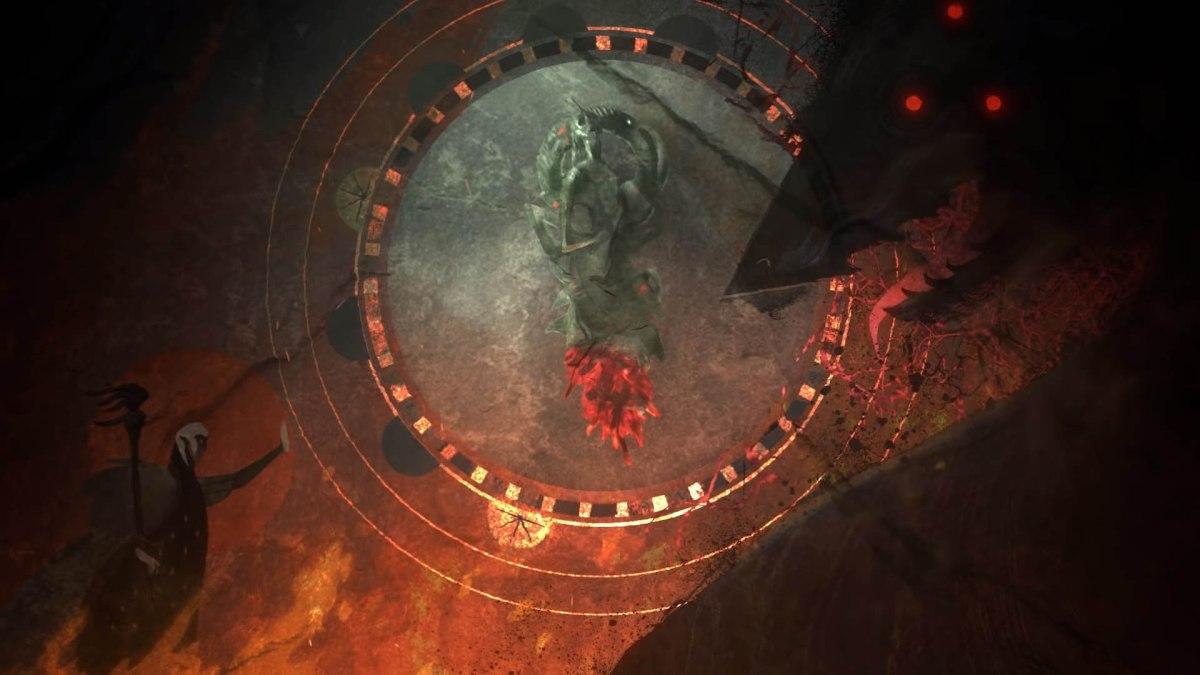 Bioware confirma el nuevo DragonAge