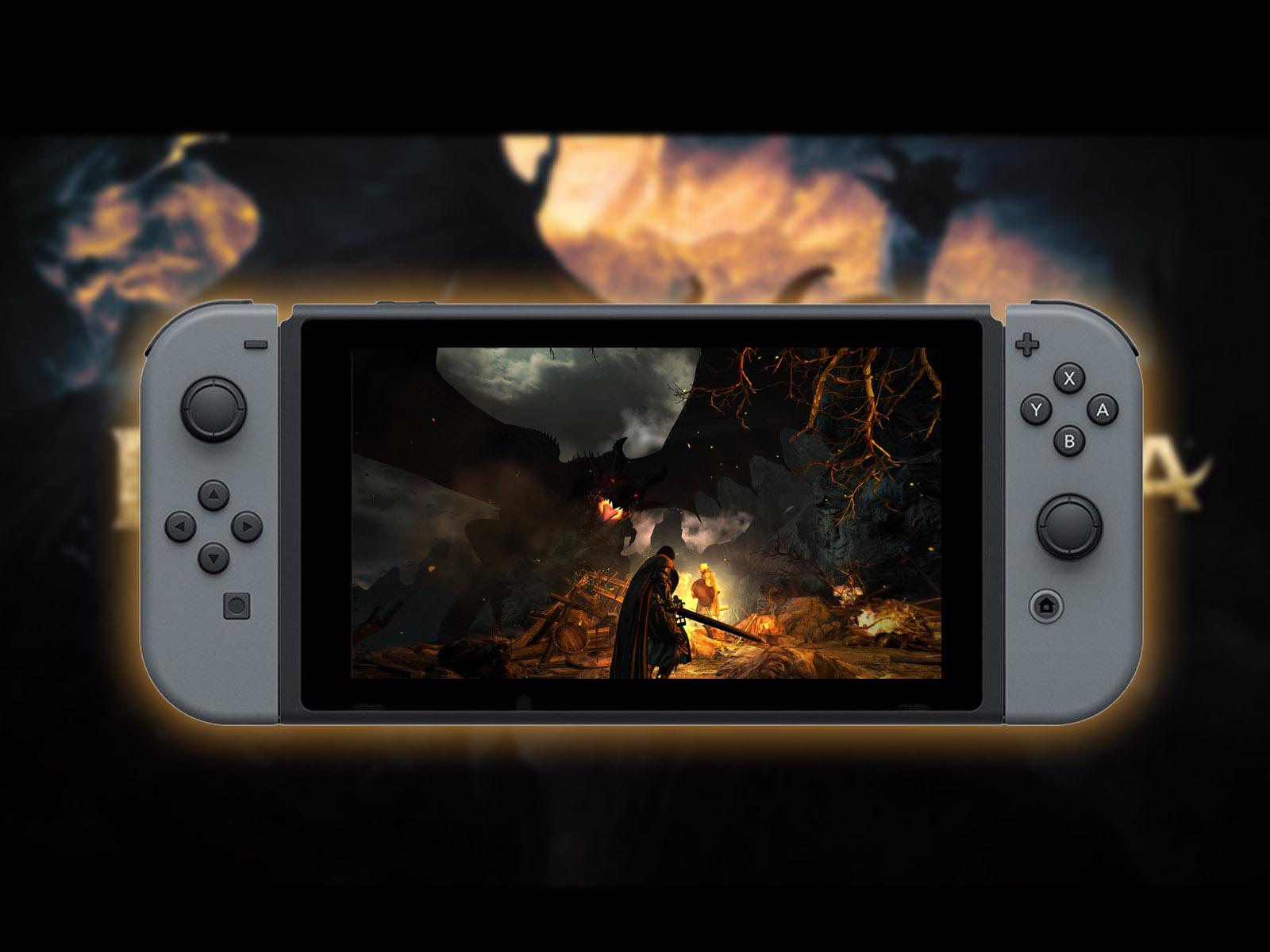 Dragon's-Dogma-Switch
