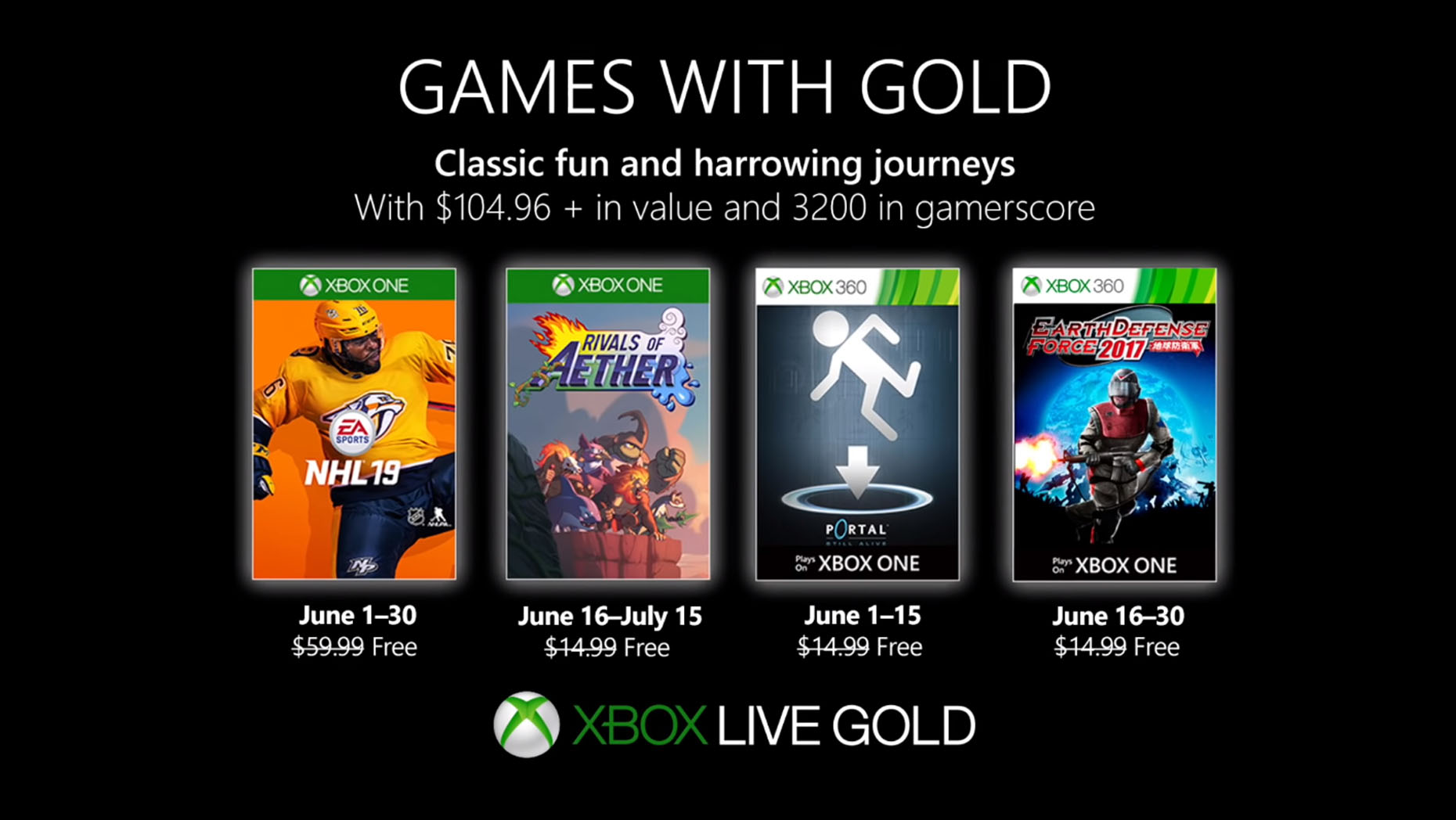 Games_with_gold_junio_2019