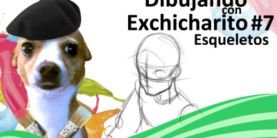 Dibujando_esqueletos